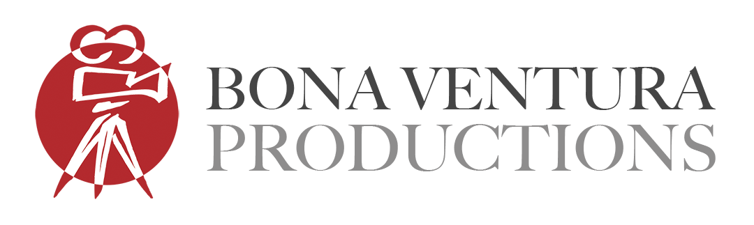 Bona Ventura Productions